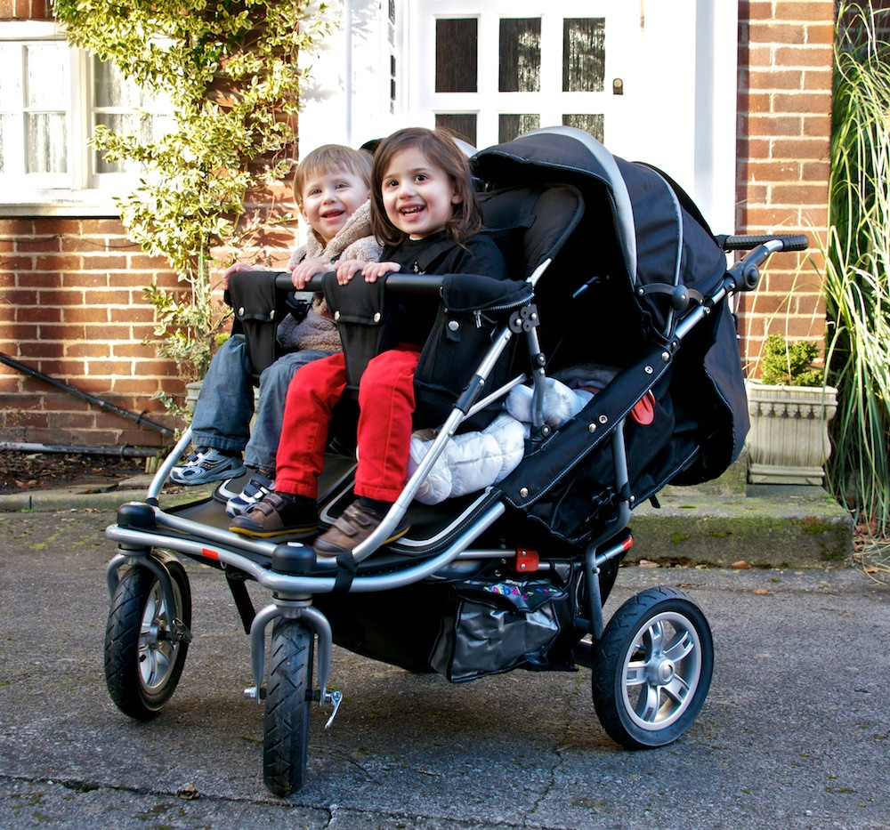 Baby Prams For Sale Uk T4 Quad Stroller