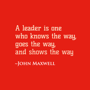 a-leader-is-one-who-knows-the-way-goes-the-way-and-shows-the-way