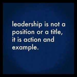 lead-by-example-2