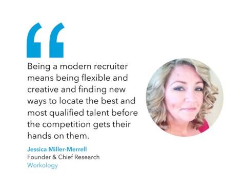 being-a-modern-recruiter