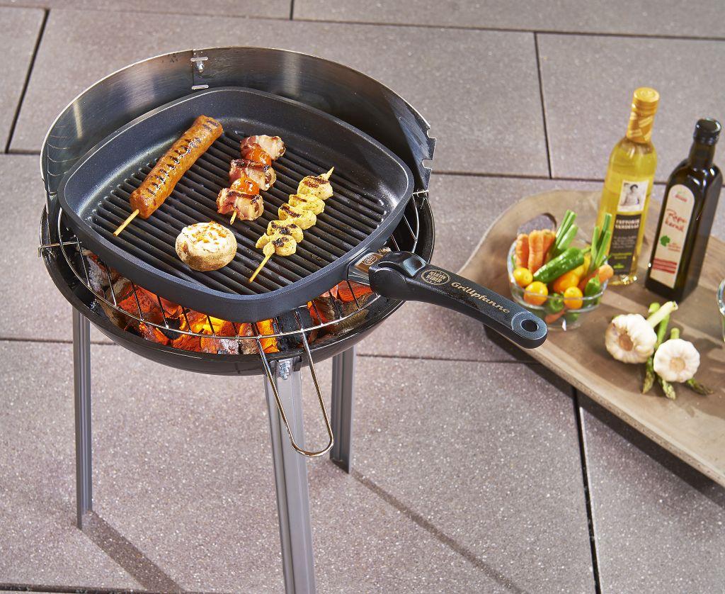 Weber Elektrogrill Wien : Best of grill academy weber grill academy