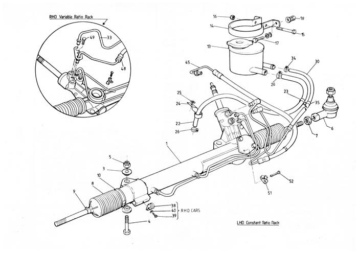 steering diagram wellcraft excel