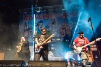 Bowling For Soup: Bournemouth 12 Feb 2016 - live review ...