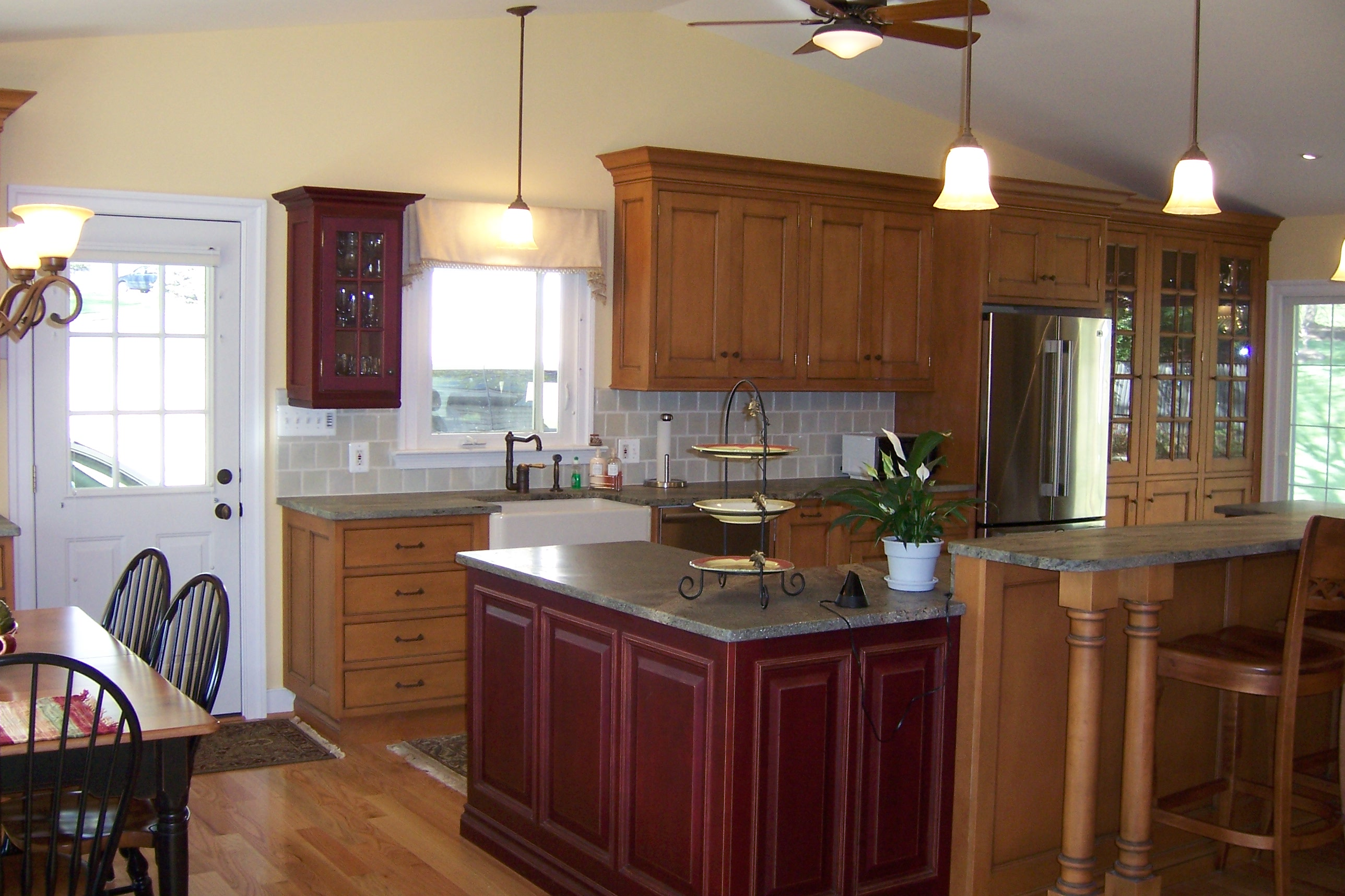Kitchen Cabinets Specs Kitchen Cabinet Specifications