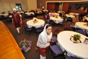 Loudoun Interfaith BRIDGES