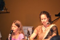 Gita's Dream Kirtan