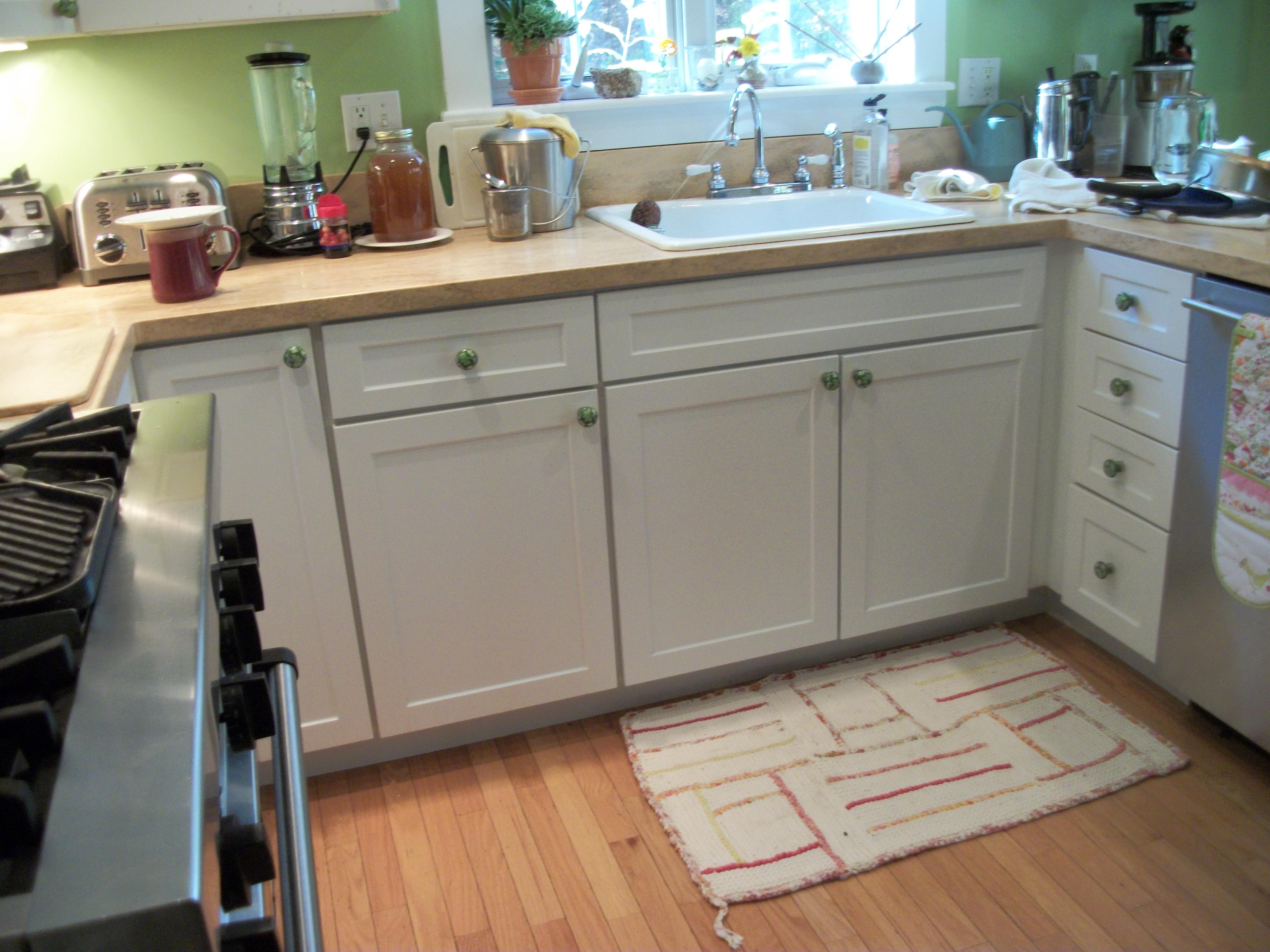 Kitchen Cabinet Hardware Los Angeles - Nagpurentrepreneurs