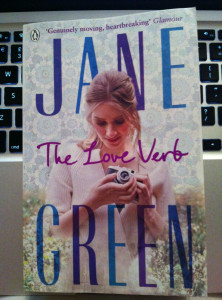 jane-green-the-love-verb