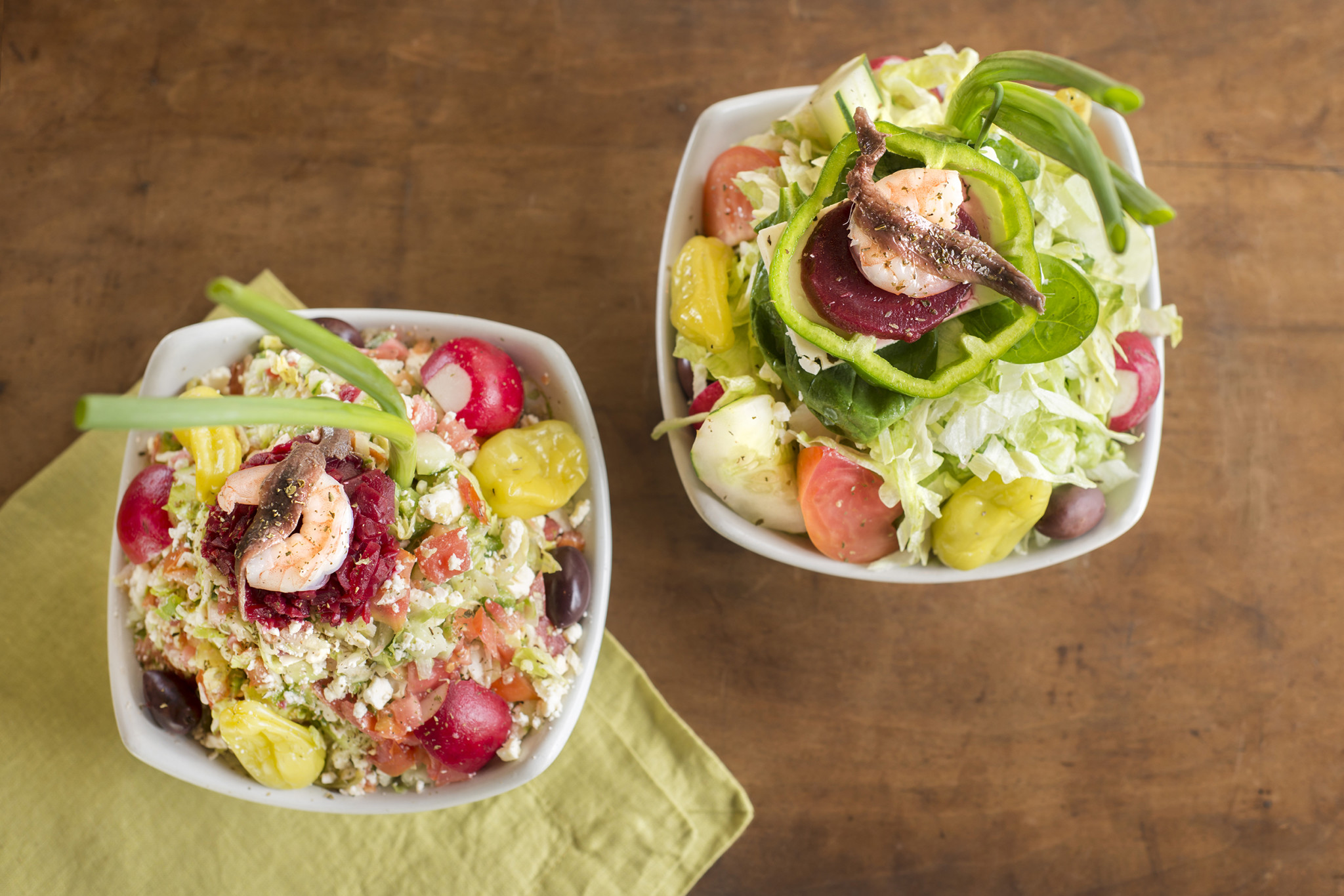 Food Nearby Louis Pappas Fresh Greek Fast Casual Restaurant And Franchise