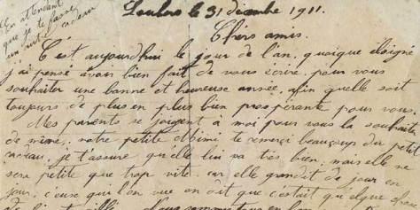 A diary of louis smith art