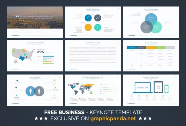 Business Plan Financial Model Template Bizplanbuilder Louis Twelve Graphic Designer