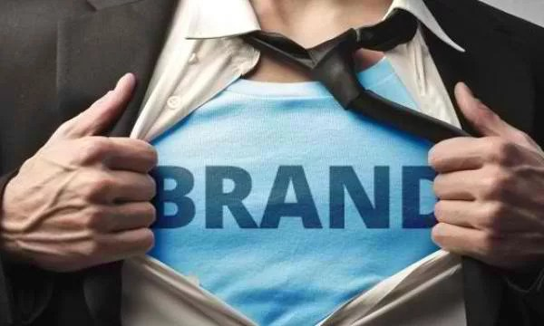 How Branding, Your Reputation and Success Go Hand in Hand