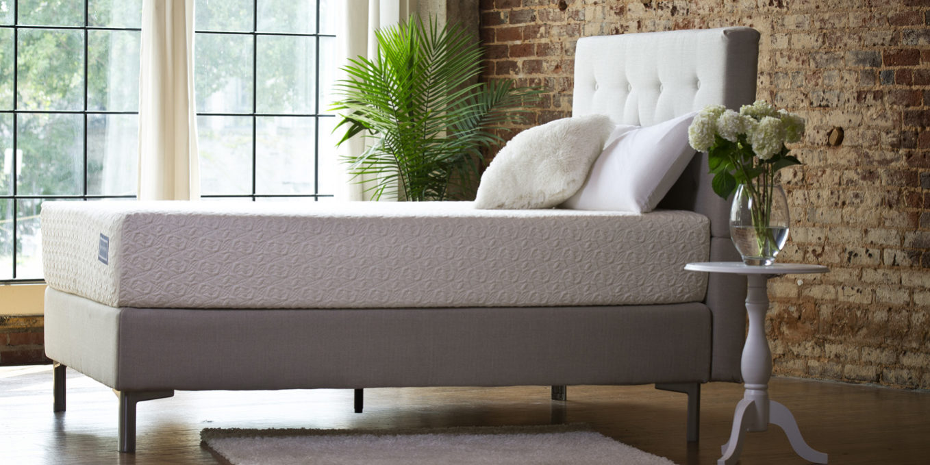 When To Buy A New Mattress When To Buy A Mattress Louisville Mattress Louisville Ky