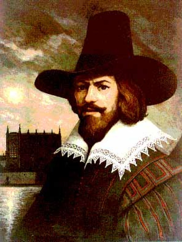 guy_fawkes_portrait.jpg