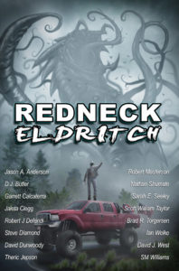 Redneck-Eldritch-ebook-198x300[1]