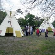location_tipis_indiens