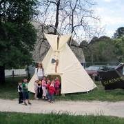 location_tipis_sioux