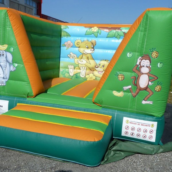 location_cube_jungle_anniversaire_enfants_loutafete