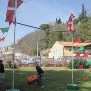 location_jeu_force_basque_lance_botte_paille_aquitaine_loutafete