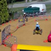 location_tours_gonflables_animation_kart_velos_karting
