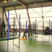 locationtrampos_acrobaties_enfants