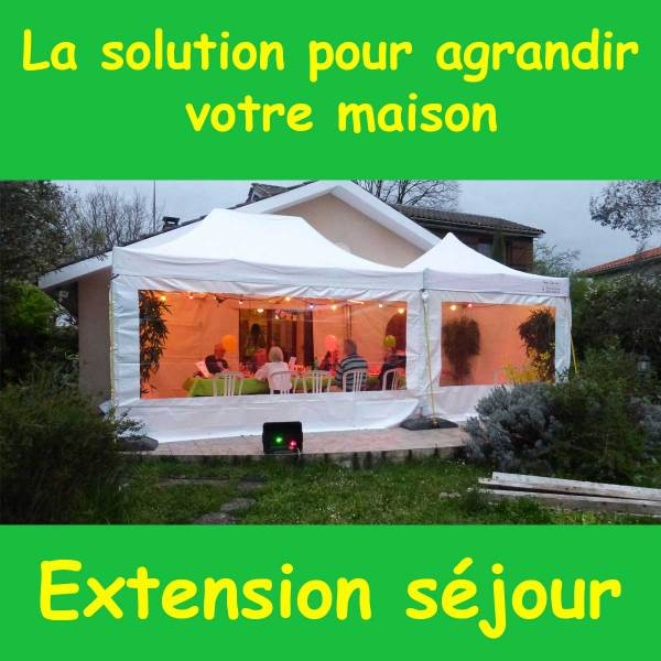 extension-sejourok