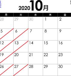 202010-p