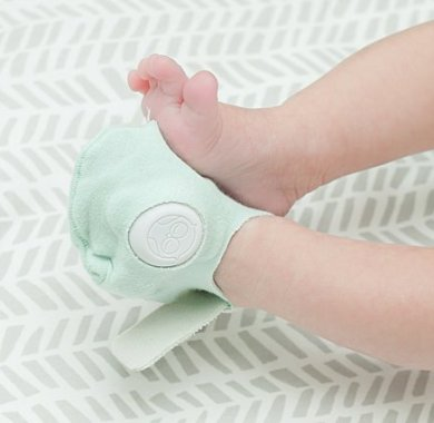 Owlet Baby Monitor Review_1087