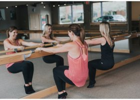 pure-barre-louisville-pure-barre-for-dummies-how-i-learned-to-stop-being-intimidated-and-love-the-shake_1338