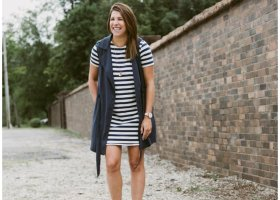 vineyard-vines-striped-t-shirt-dress-fall-style_1264