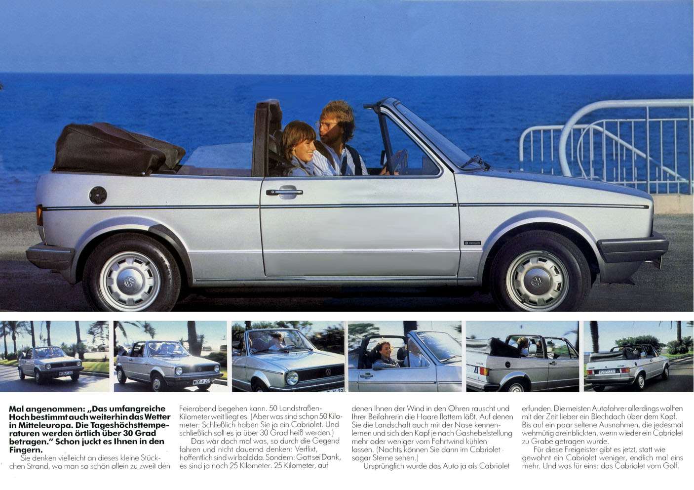 Golf 1 Cabrio Teppich Hot Cars