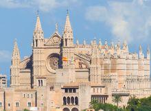 Mallorca 03