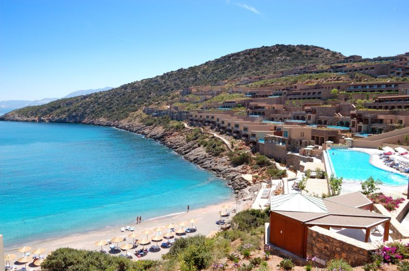 Kreta creta