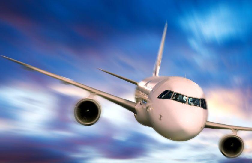 Ryanair cena smeštaj putovanje rs
