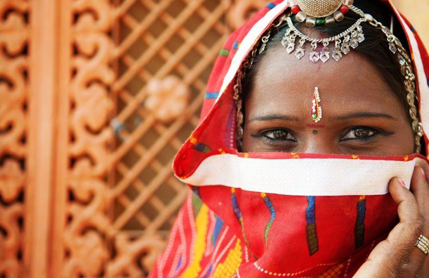 Credits: Mumbai by Szefei/123rf