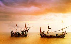 Credits: Bali photo by Worrandirek Muksab/123RF