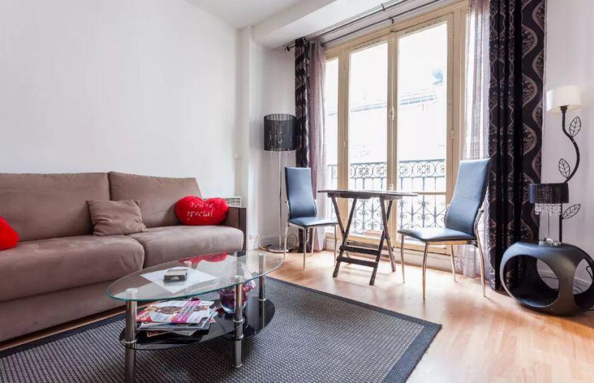 emma-airbnb-paris