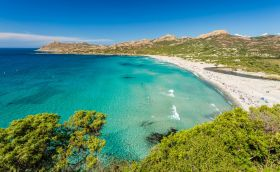 credits. Corsica by Joningall/depositphotos