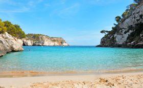 credits. Menorca by Nito103/depositphotos
