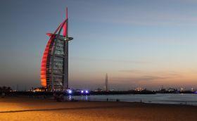 Credits: Dubai by Paha-L/ can wstock photo