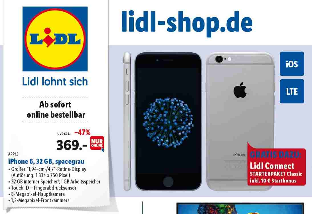 Lidl Küche Angebot Lidl Prospekt Love Beauty De