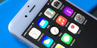 iOS_8_icons___Flickr_-_Photo_Sharing_