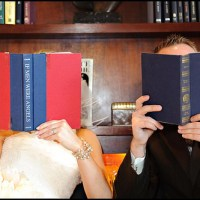 Books to Give as Wedding Gifts