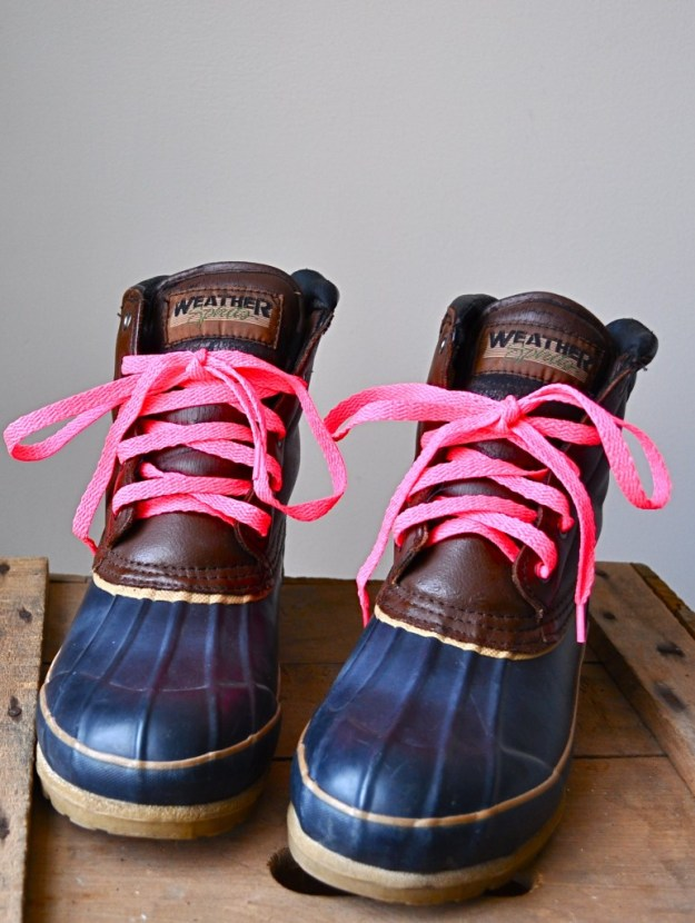 boots_after