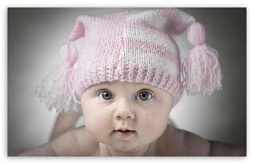 Babies Wallpapers Cute Baby Pictures صور بنات اطفال حلوه احلى صورة بنت رسائل حب