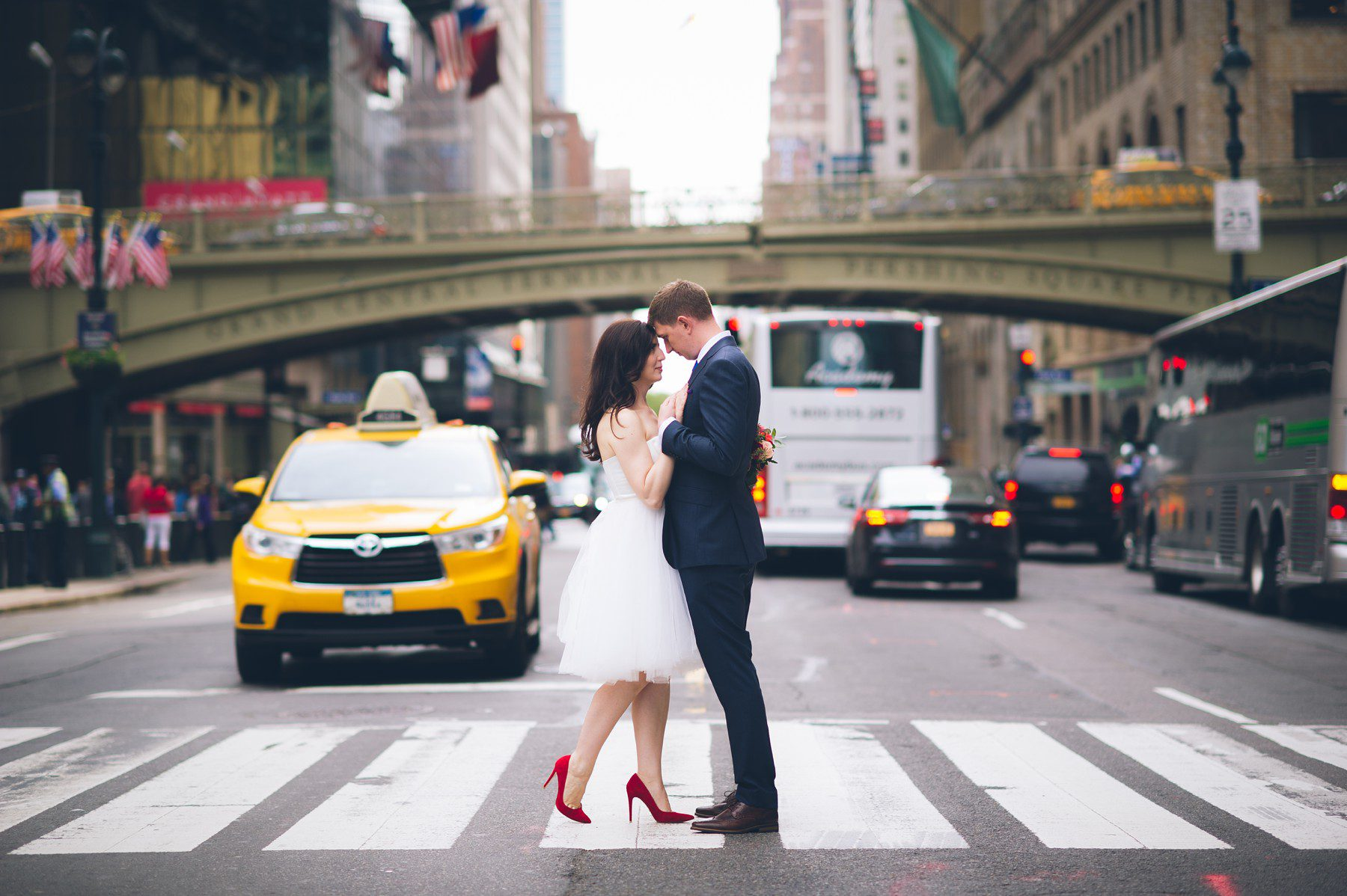 Hochzeit New York Getting Married At City Hall New York Hochzeit Im New