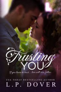 trustingyoucover