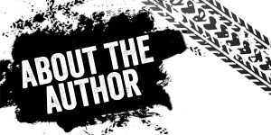 WR About The Author