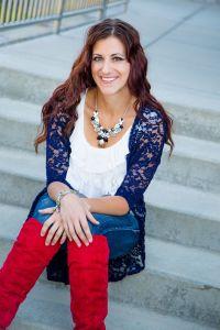 Wendy Knight - 10-11-2014-5 (3)