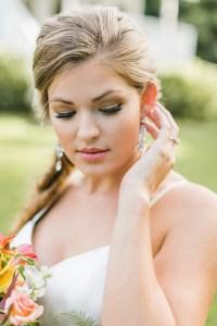 Brides Hair And Makeup Maui | Saubhaya Makeup